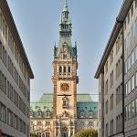 Bernd Alexander; Bernd - Werner Alexander © Fine Art Photography, BWA-Photography